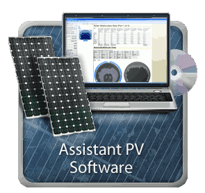 Assistant PV Manual