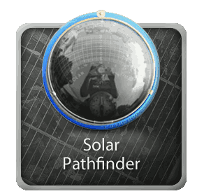 SolarPathfinder Unit Manual