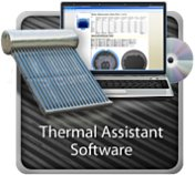 Thermal Assistant Software