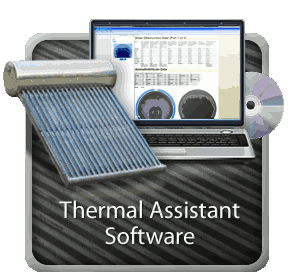 Assistant Thermal Manual